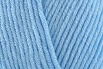 Cygnet Silcaress DK - All Colours