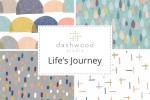 Dashwood - Life's Journey Collection