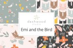 Dashwood - Emi and the Bird Collection