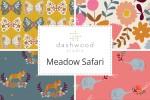Dashwood - Meadow Safari Collection