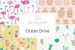 Dashwood - Ocean Drive Collection
