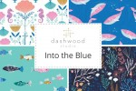 Dashwood - Into The Blue Collection