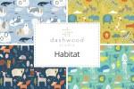Dashwood - Habitat Collection