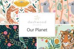 Dashwood - Our Planet Collection