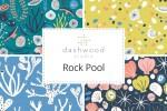 Dashwood - Rock Pool Collection