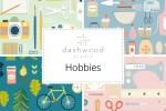 Dashwood - Hobbies Collection