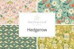 Dashwood - Hedgerow Collection