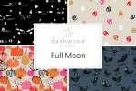 Dashwood - Full Moon Collection