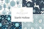 Dashwood - Starlit Hollow Collection