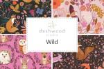 Dashwood - Wild Collection