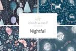 Dashwood - Nightfall Collection