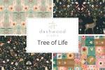 Dashwood - Tree of Life Collection