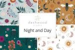 Dashwood - Night and Day Collection