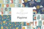 Dashwood - Playtime Collection
