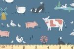 Dashwood - Farm Days - Farmyard (FARM1801)