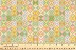 Dashwood - Hedgerow - Geometric (HEDG1842)