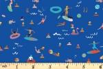 Dashwood - Lazy Days - Water Sports (LAZY1751)