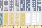 Dashwood - Life's Journey - Our Streets (LIFJ1318)