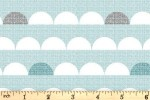 Dashwood - Nesting Birds - Clouds (NEST1416)