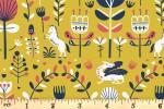 Dashwood - A Roaring Good Yarn - Castle Gardens (ROAR1434)