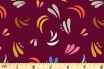 Dashwood - Meadow Safari - Petals (SAFA1371)