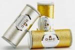 DMC Diamant Grande Metallic Thread - 20m