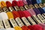 DMC Tapestry Wool - 8m