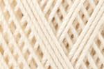 DMC Babylo No.10 Crochet Thread - All Colours