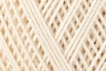 DMC Babylo No.20 Crochet Thread - All Colours