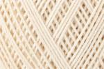 DMC Babylo No.30 Crochet Thread - All Colours