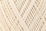 DMC Babylo No.40 Crochet Thread - All Colours