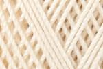 DMC Babylo No.5 Crochet Thread - All Colours