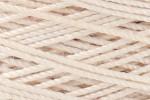 DMC Cebelia No.10 Crochet Thread - All Colours