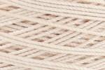 DMC Cebelia No.20 Crochet Thread - All Colours