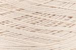 DMC Cebelia No.40 Crochet Thread - All Colours