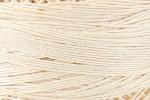 DMC Cordonnet No.100 Crochet Thread - All Colours