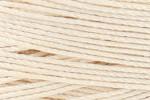 DMC Cordonnet No.30 Crochet Thread - All Colours