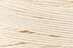 DMC Cordonnet No.40 Crochet Thread - All Colours