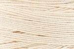 DMC Cordonnet No.50 Crochet Thread - All Colours
