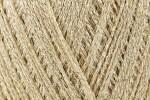 DMC Lumina Metallic Thread - All Colours