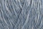 DMC Natura Linen - All Colours