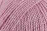 Drops Alpaca - All Colours