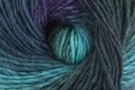 Drops Big Delight - All Colours