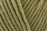 Drops Merino Extra Fine - All Colours