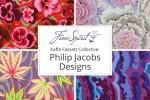 Kaffe Fassett Collective - Philip Jacobs Designs