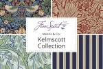 Morris & Co - Kelmscott Collection
