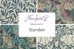 Morris & Co - Standen Collection