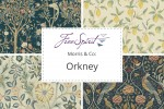 Morris & Co - Orkney Collection