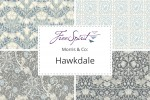 Morris & Co - Hawkdale Collection
