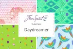 Tula Pink - Daydreamer Collection